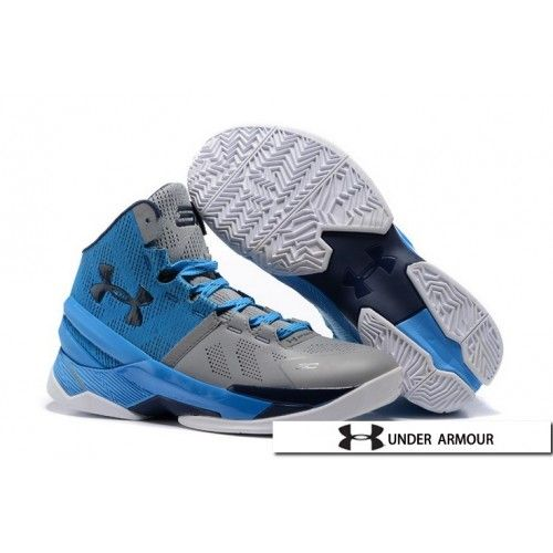 new style ae8a5 26118 2016 New Under Armour UA Curry 2