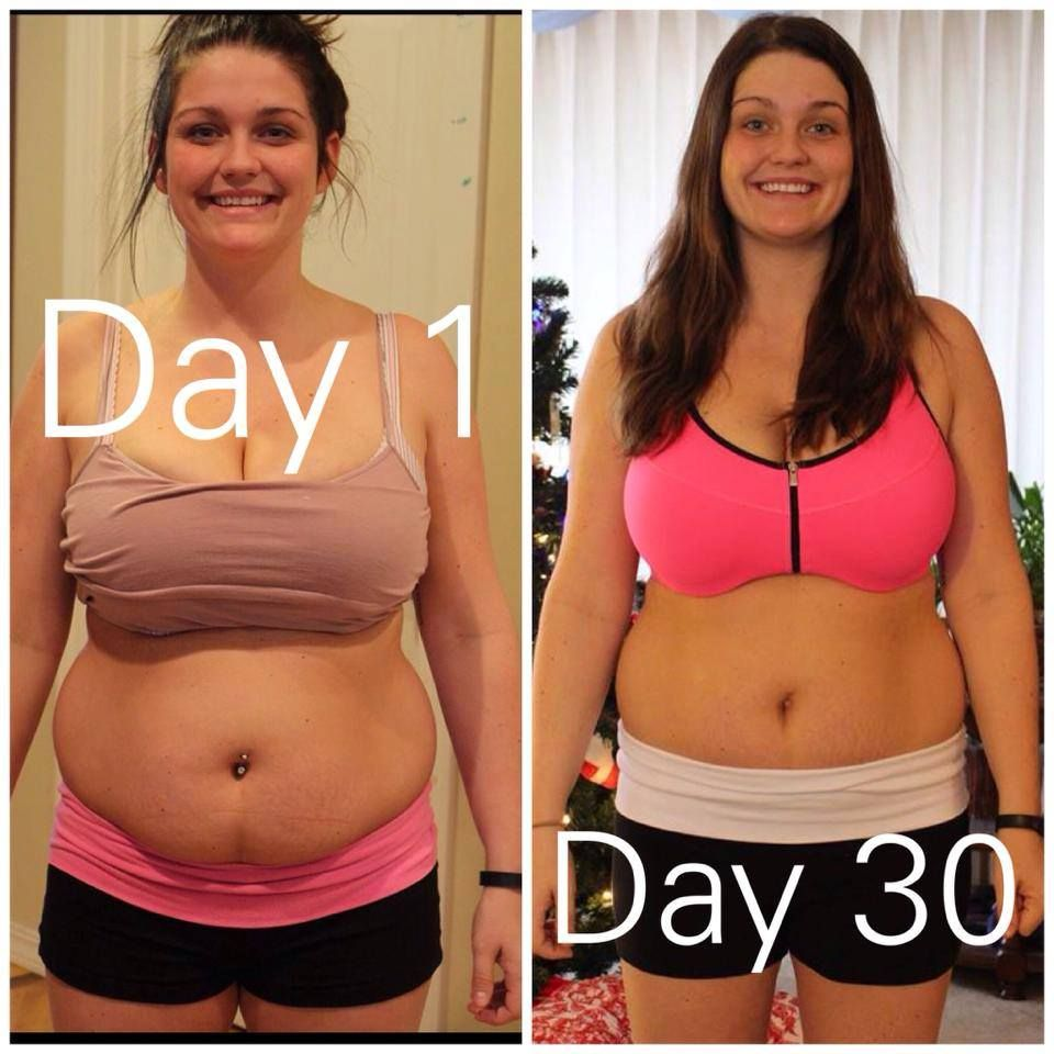 FABULOUS ISAGENIX TRANSFORMATION! To start your journey ...