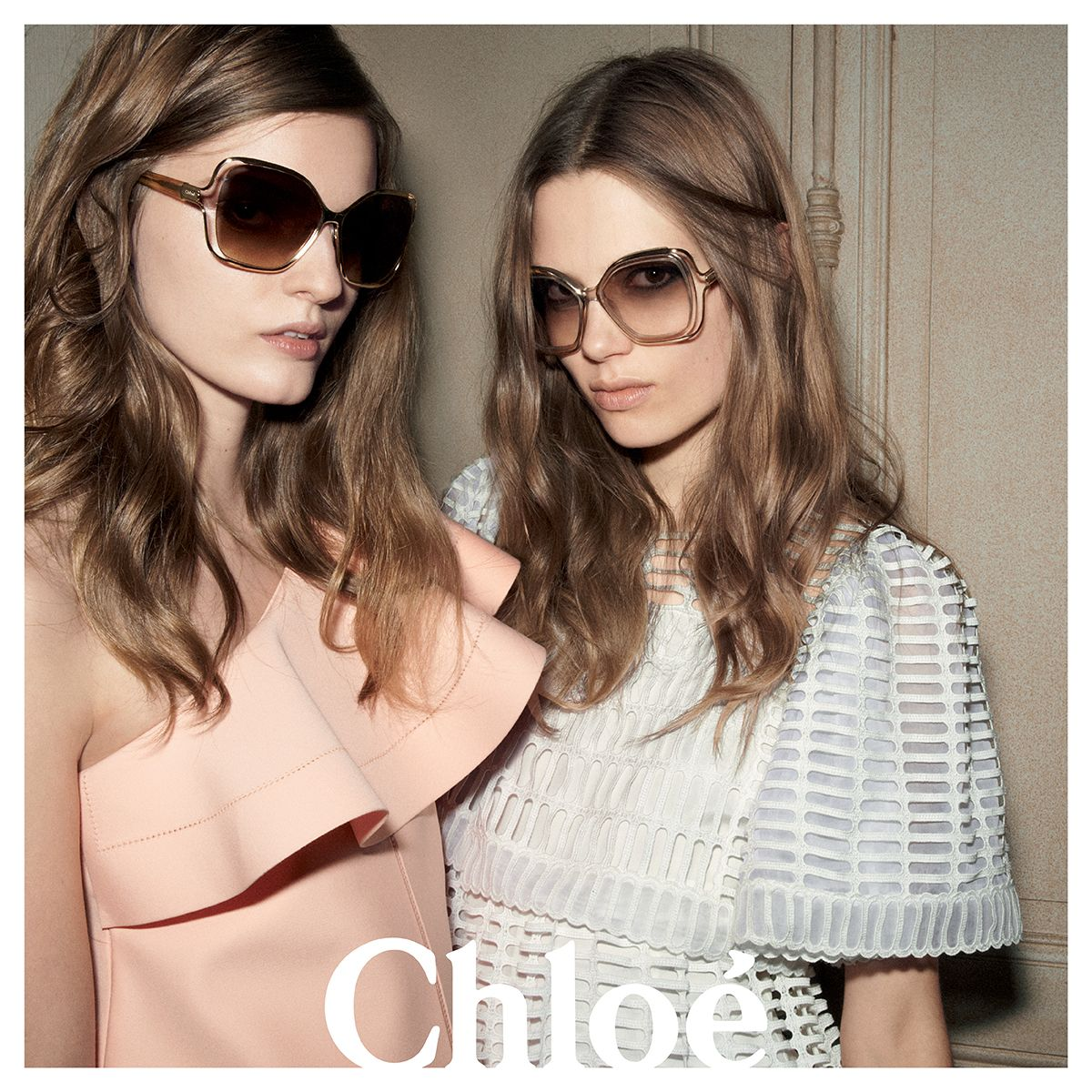 Chloe Sunglasses! Available at Genop Stockists.   Chloe   Pinterest feb706b03b6e