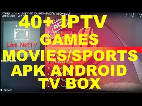 Youtube android tv apk | Youtube APKs  2019-06-23