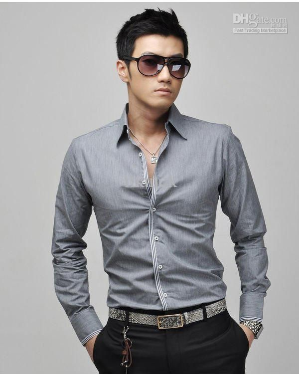 Images of Casual Dress Clothes - Get Your Fashion Style