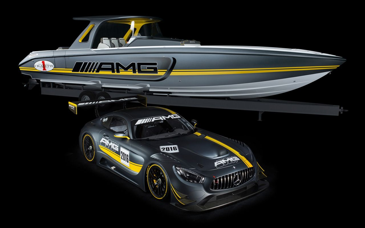 To Download Right Click And Choose Save As Mercedes Amg
