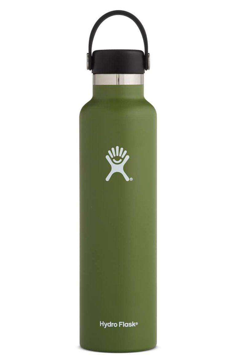 Gift Ideas For Husbands That They Ll Love Hydro Flask Water Bottle Hydro Flask 24 Oz Flask Water Bottle