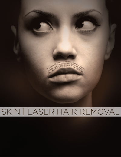 facial hair removal austin texas