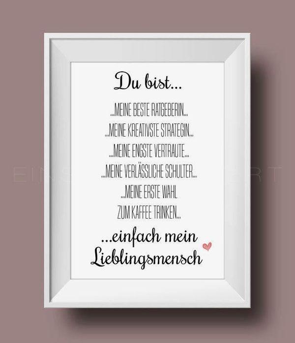 Geburtstag Sprüche Bester Freund (mit Bildern) | Diy