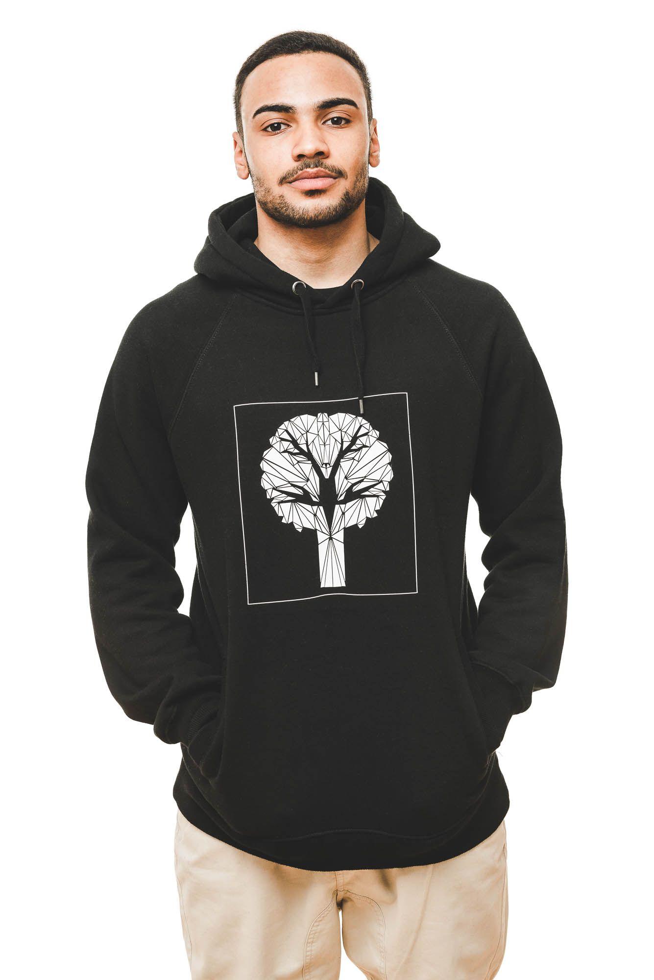 IAF Tree Pullover 49,99€