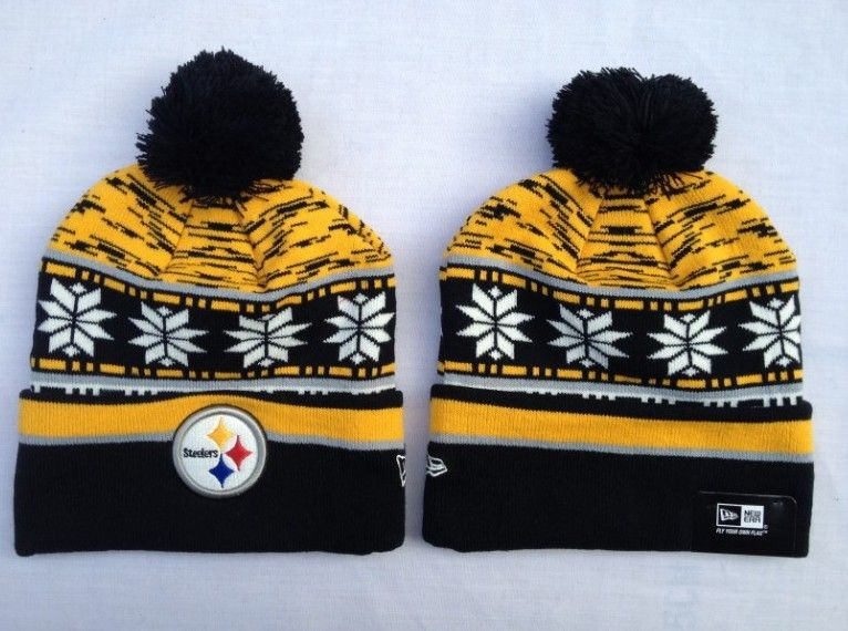 924e932902dcf3 NFL Pittsburgh Steelers Beanies | I Love My Steelers :) | Cheap ...