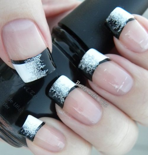 gel+nail+designs+2014 | new nail designs 2014 New Nail Designs 2014 Easy | Cool | Cute