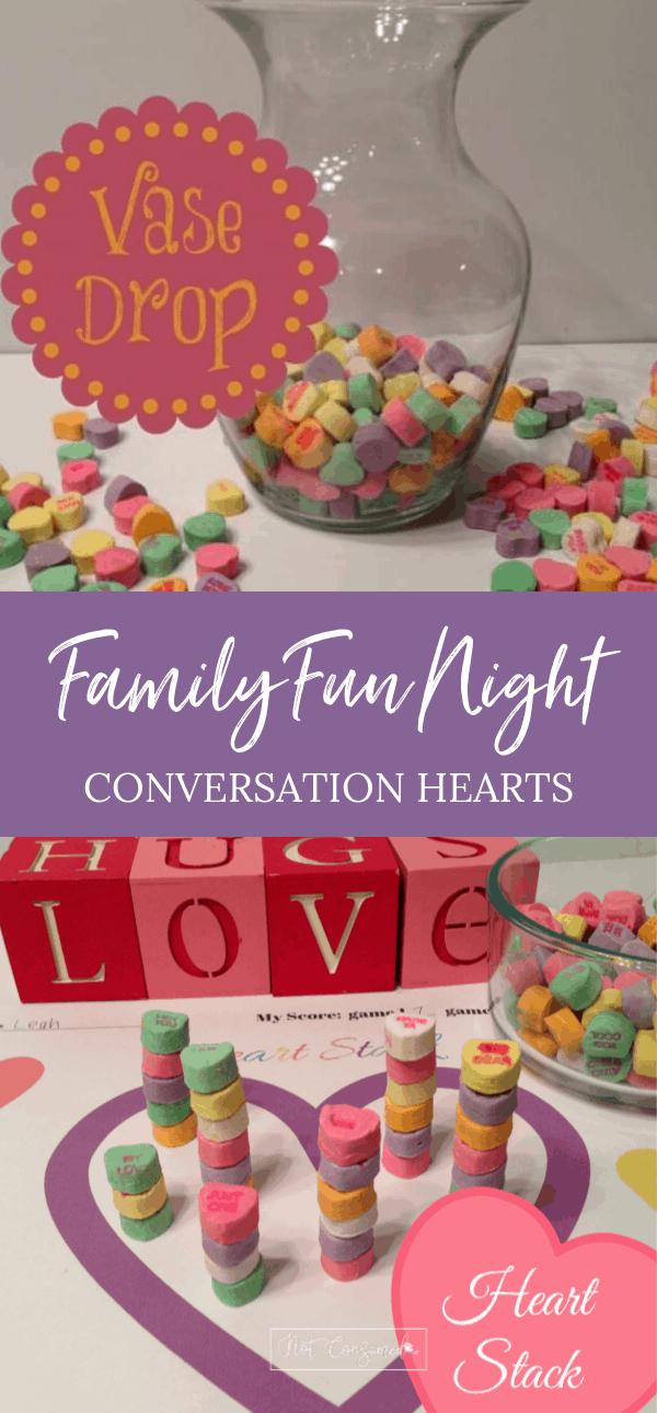 Photo of Einfache Valentinstagsspiele für Familien und Gruppen