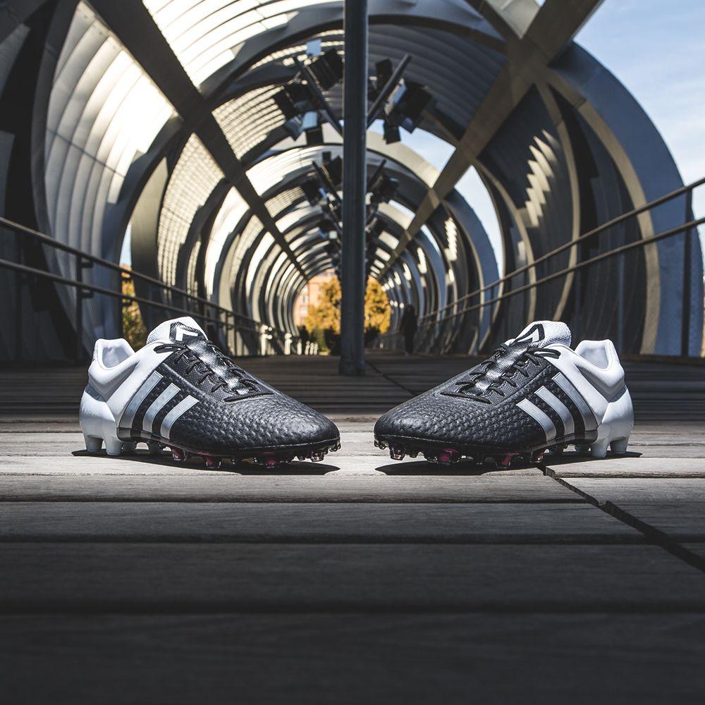 soccer Adidas cleatsZapatosAtleta 15primeknit Ace y PwOkiTlXuZ