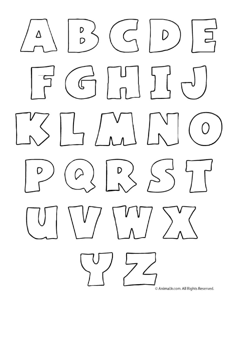 Printable Alphabet Bubble Letters Templates At Allbusinesstemplates Com Bubble Letters Alphabet Lettering Alphabet Bubble Letters [ 1415 x 1000 Pixel ]
