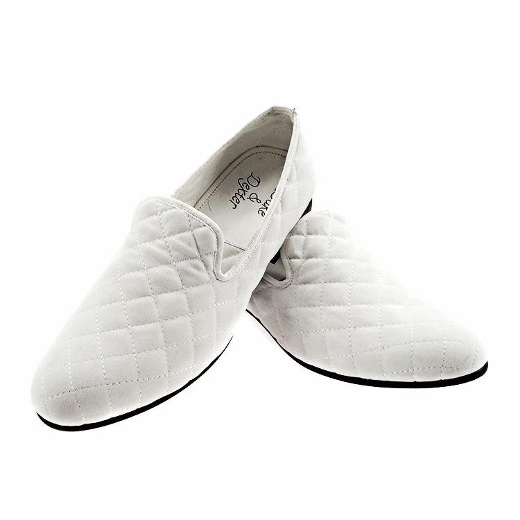 Pin op Men's Footwear