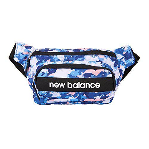 (ニューバランス) New Balance Kamo hipsaek カモフラージュ すぐに高 ヒプセク MJ16... https://www.amazon.co.jp/dp/B01LCT8VXA/ref=cm_sw_r_pi_dp_x_zKD8xbKBZQTBZ