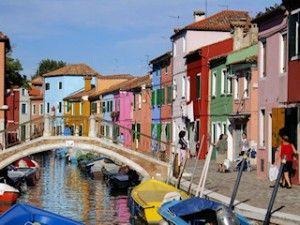 Murano-Venezia-17
