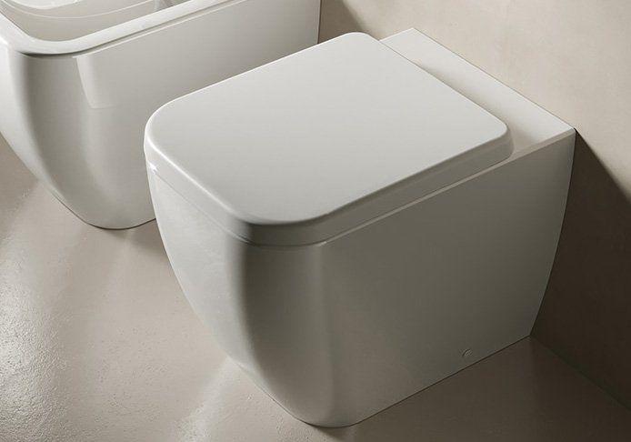 BIANCA - Produzione sanitari di design in ceramica, arredo bagno e ...