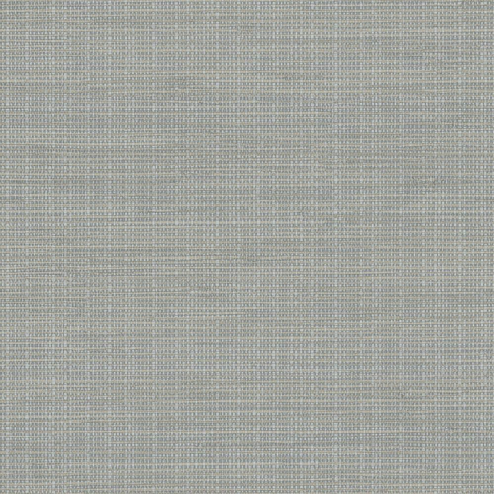 Pin by Ryan Tauch on The Left Bank Grey grasscloth