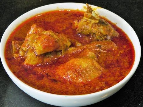 Chicken curry with coconut milk south indian style ventuno home indian food recipes indian easy sweets and desserts recipes vegetarian recipes forumfinder Choice Image