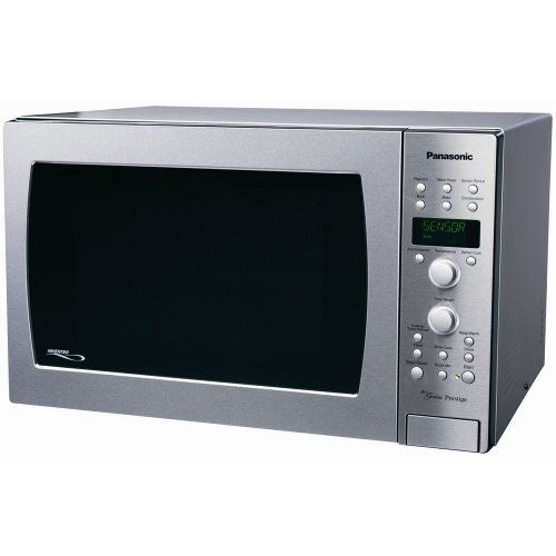 Best Microwave Toaster Oven Combo 2019 Buyer S Guide Panasonic