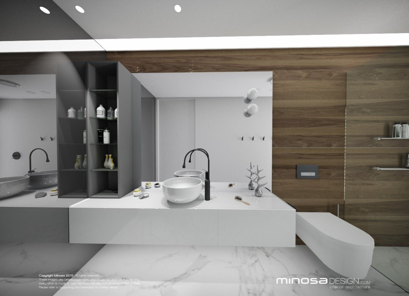Kitchen And Bathroom Designers Captivating Modern Kitchen And Bathroom Design Solutionsaward Winning Design Design Decoration