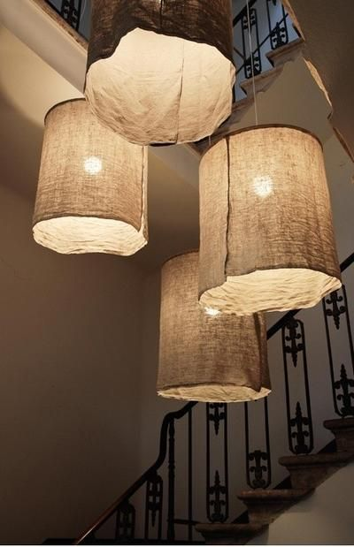 Doe Het Zelf Lamp Home Decor Design Architecture Diy