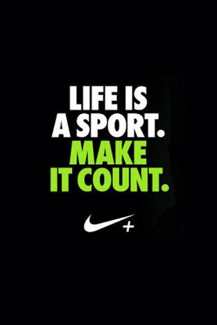 Nike Background Wallpaper Xd Hard Work Quotes Nike Quotes Sport Quotes Motivational