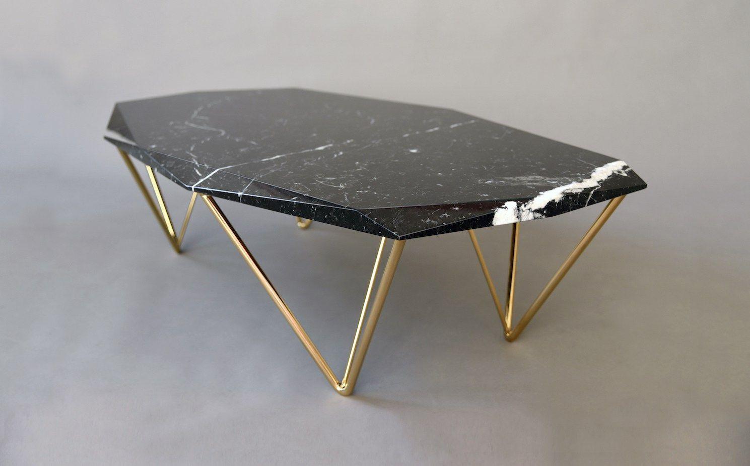 Liquid Marble Coffee Table Goruntuler Ile Mobilya Fikirleri Mobilya Aksesuarlar