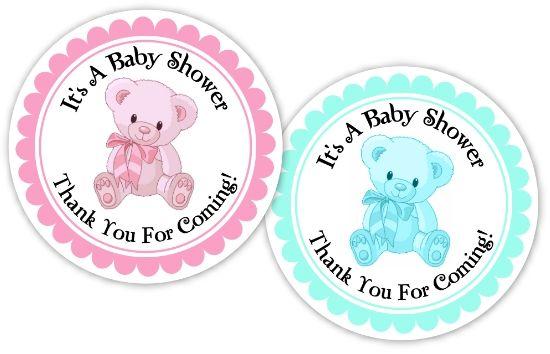 Free Baby Shower Printables Diy Baby Shower Tags Diy Baby Shower Gifts Baby Shower Tags Free Baby Shower Printables