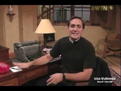 Mi Cristo Roto - Parte 4 - Mi Cristo roto de casa en casa  y Cristo Orga...