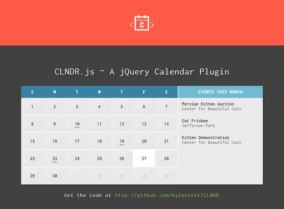 cool calendar layouts - Google Search | CALENDARS | Calendar layout