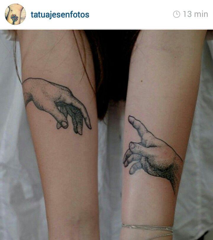 La Mano De Dios Tatuaje De La Mano Tinta Para Tatuaje Tatuajes Molones