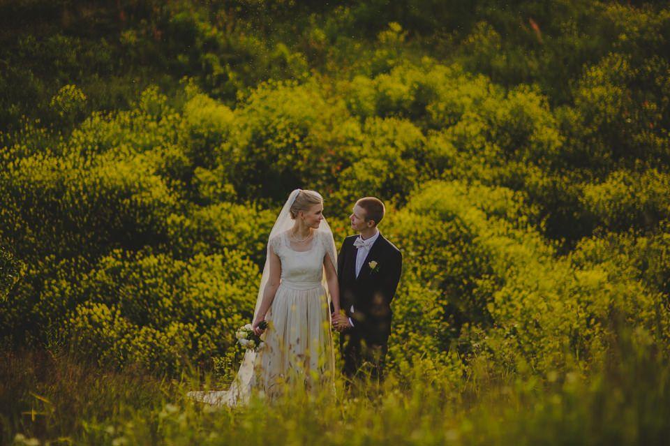 Creative wedding portraits 0007
