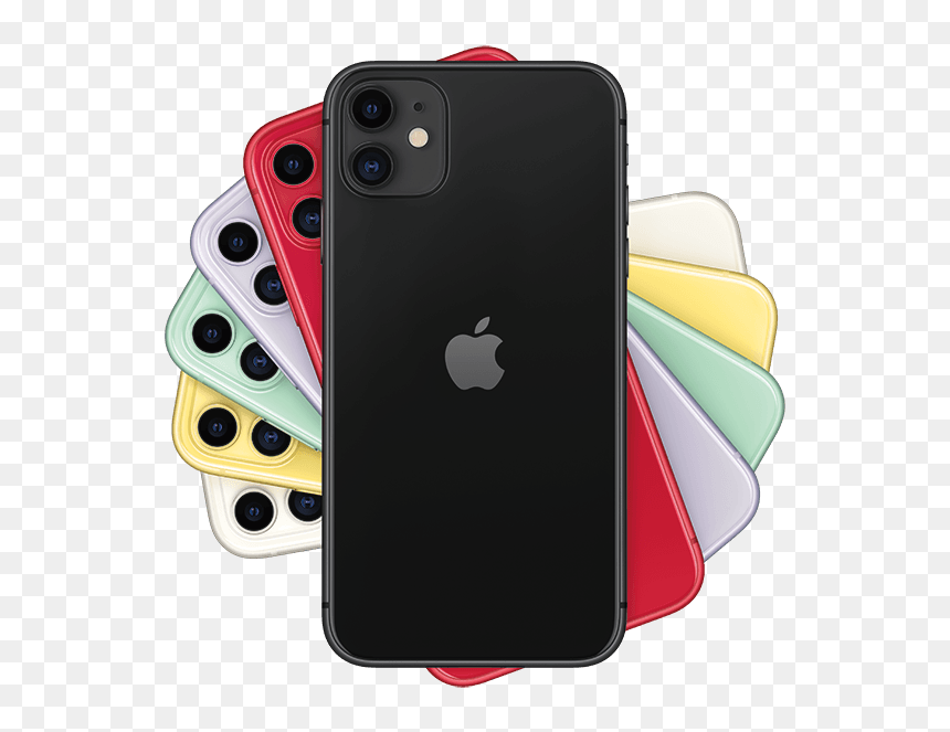Best Buy Iphone 11 Hd Png Download Is Pure And Creative Png Image Uploaded By Designer To Search More Free Png Image On Vhv Rs Iphone Buy Iphone Iphone 11