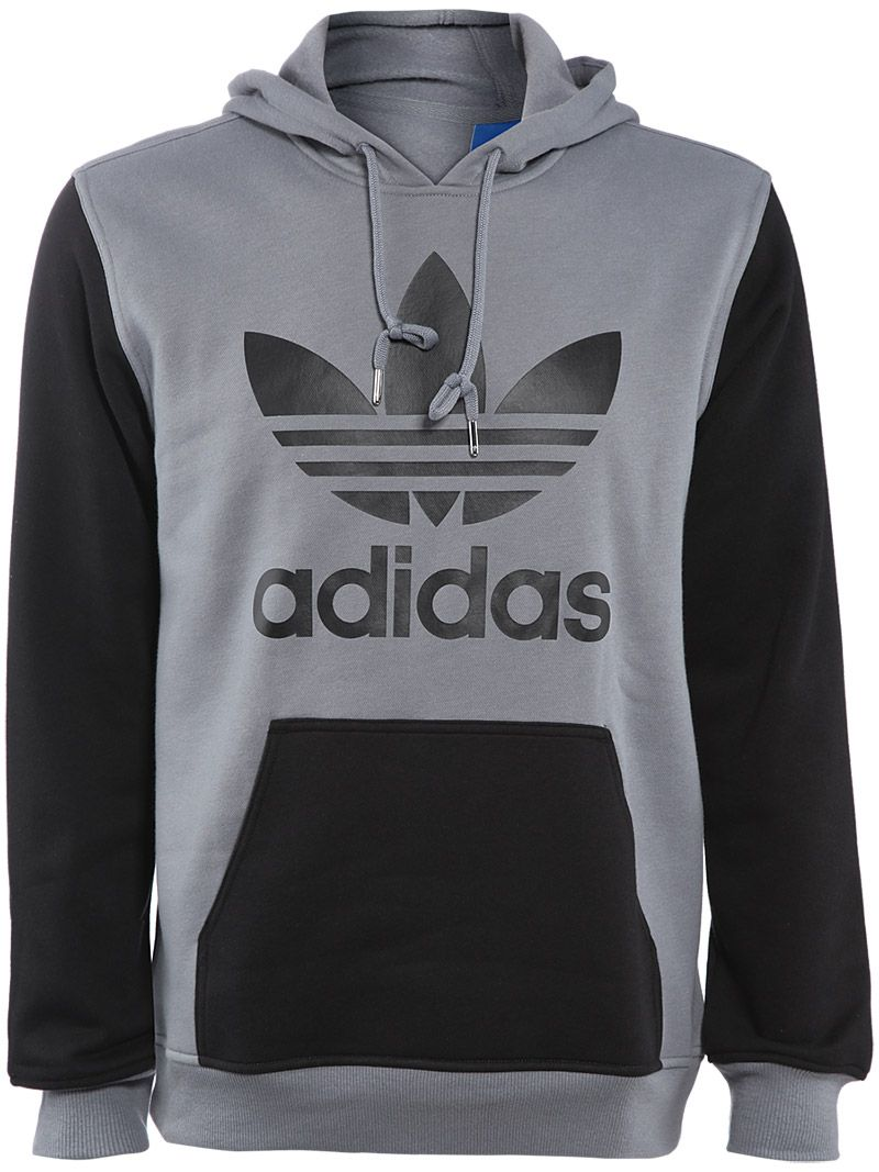 the latest a032c 3667a adidas Men s Holiday Originals Hoodie  55 Zapatos Vans, Sudaderas,  Pantalones, Ropa Urbana,