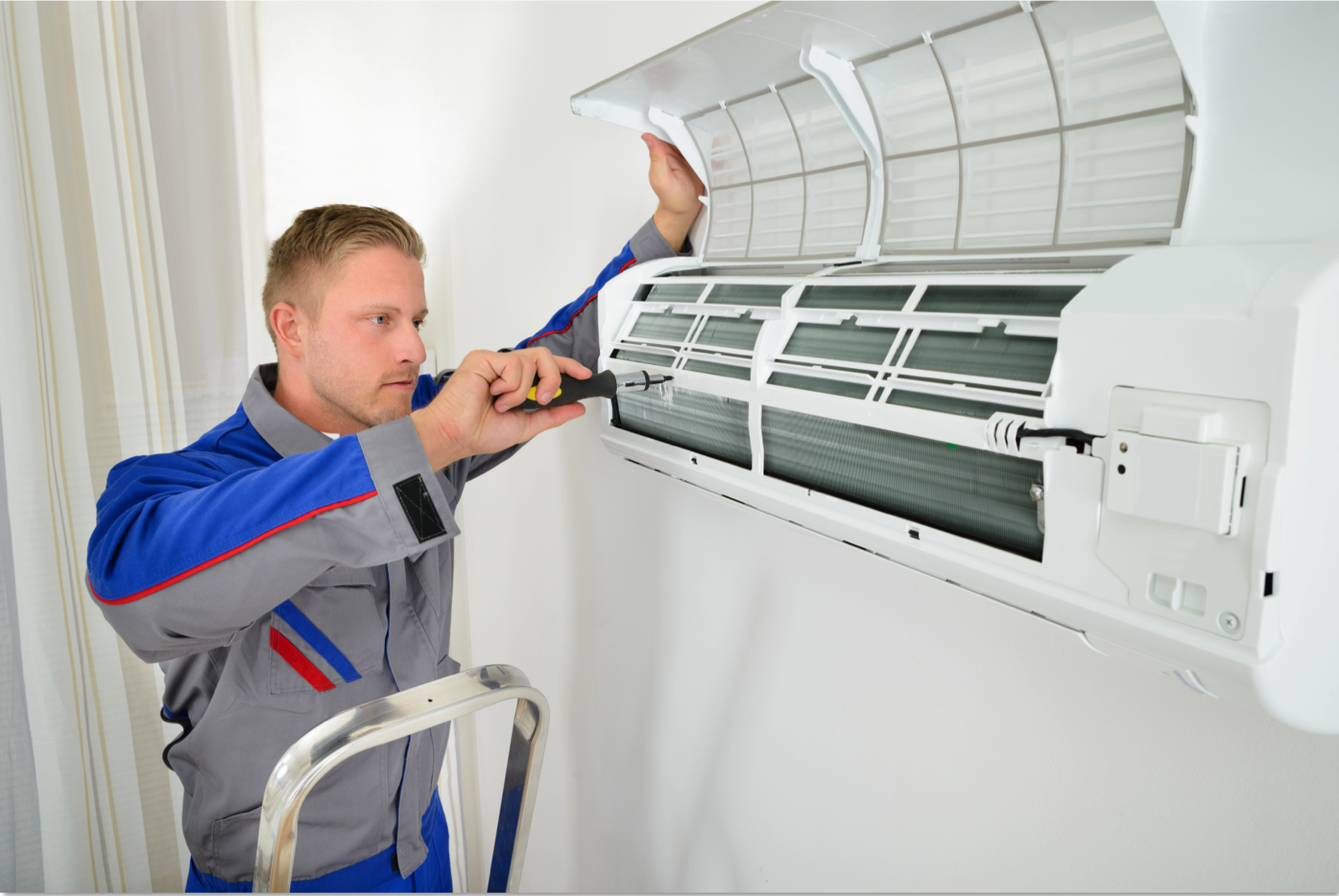 Ac Heating Repair The Factory Trained Technicians At Arizona S