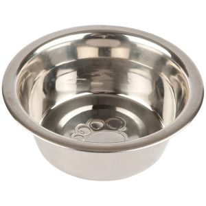 Null Dog Bowls Stainless Steel Dog Bowls Dogs