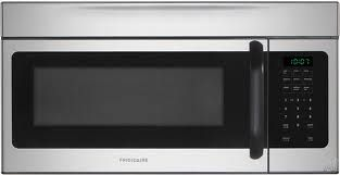 Microwave Range Microwave Over The Range Microwaves Microwave Ovens