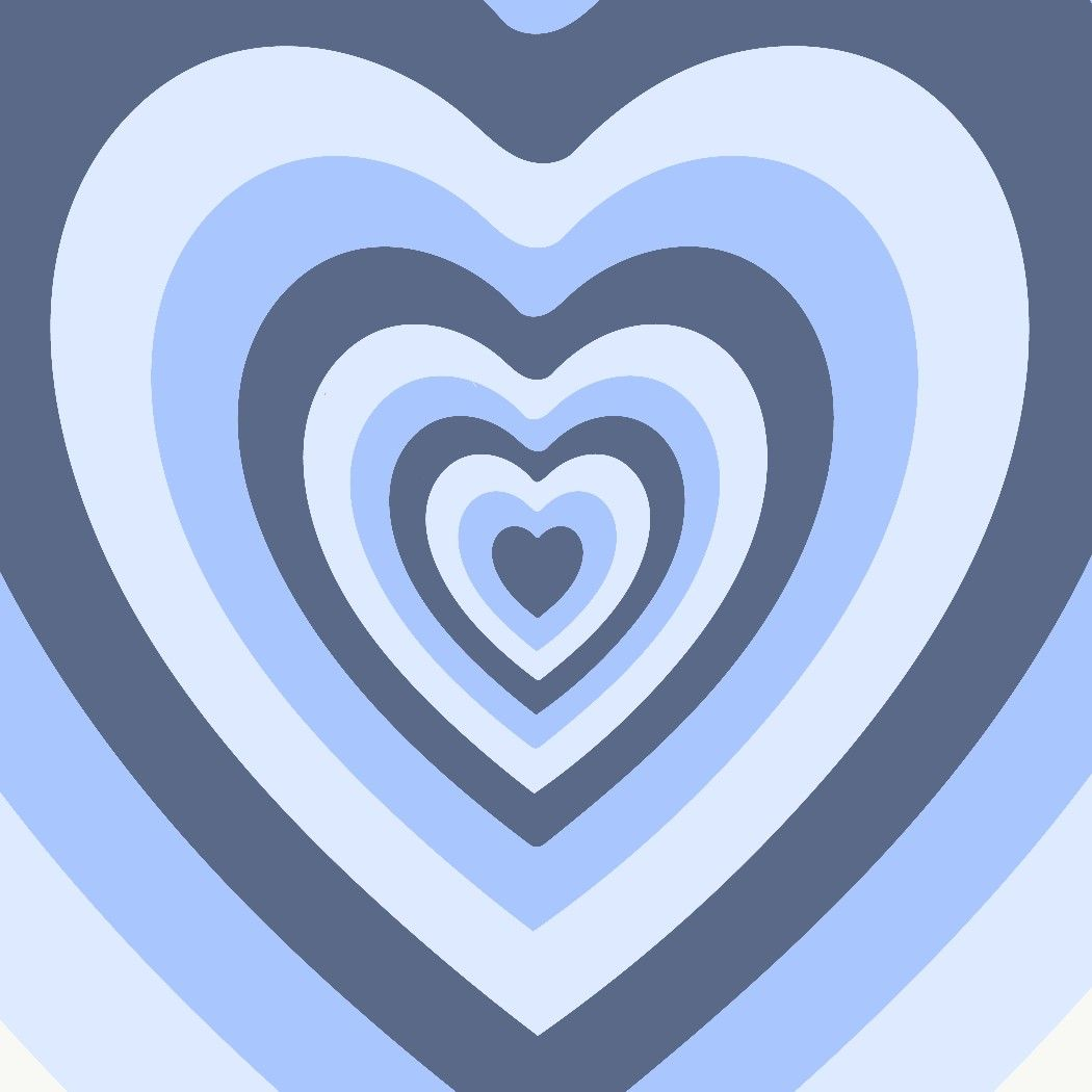 Y2k Powerpuff Girls Blue Hearts Aesthetic Background In 2021 Heart Wallpaper Picture Collage Wall Aesthetic Iphone Wallpaper Aesthetic wallpaper blue heart