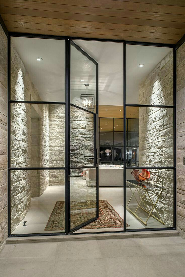 Pin by laura borodyansky on exterior doors pinterest doors rehme steel windows and doors in spicewood tx planetlyrics Gallery