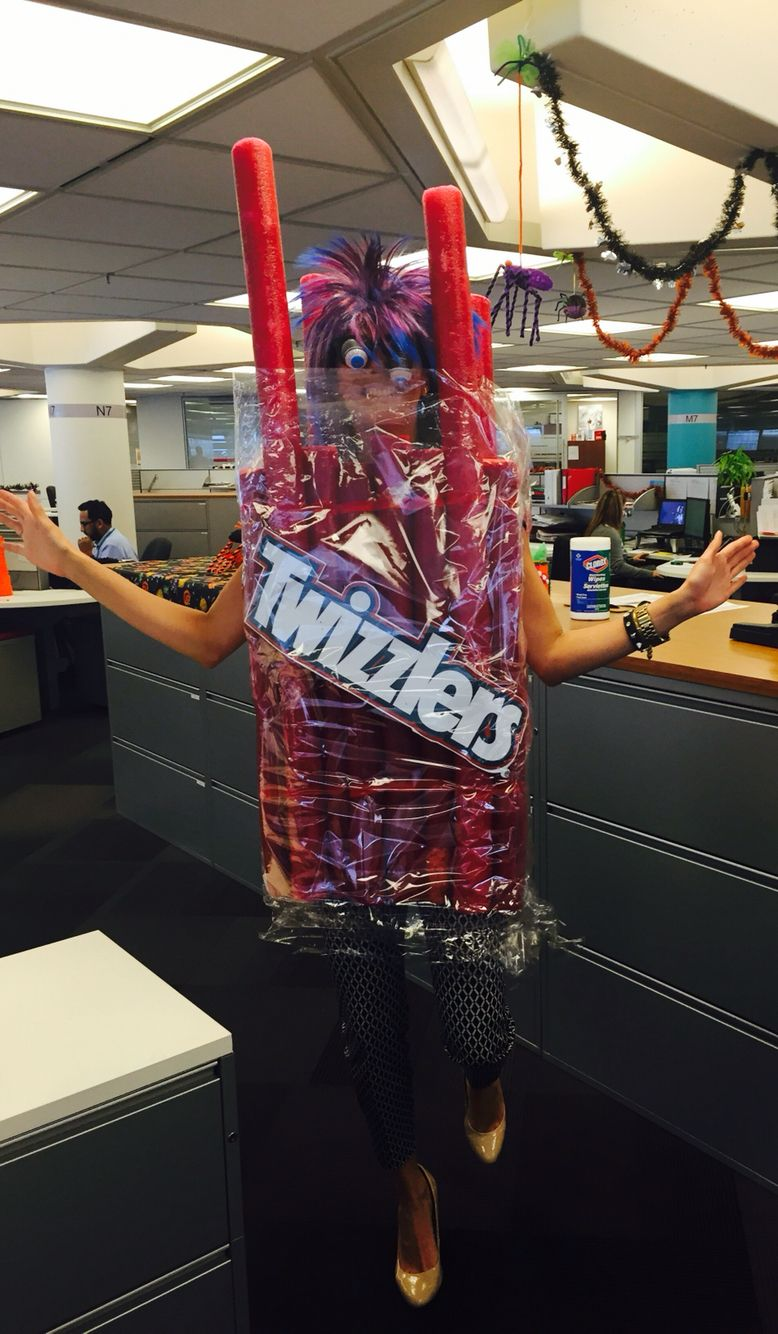 candy costume twizzlers candy costumes candy halloween costumes halloween costumes candy costume twizzlers candy