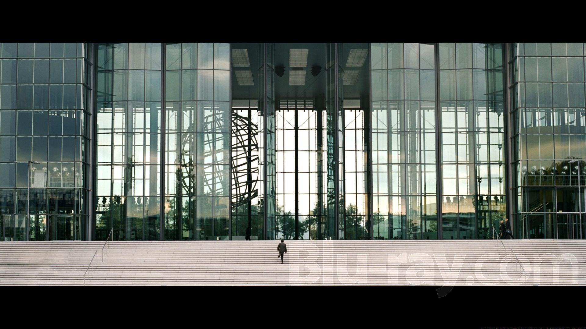 The international 2010 interpol headquarters lyon for International home decor llc