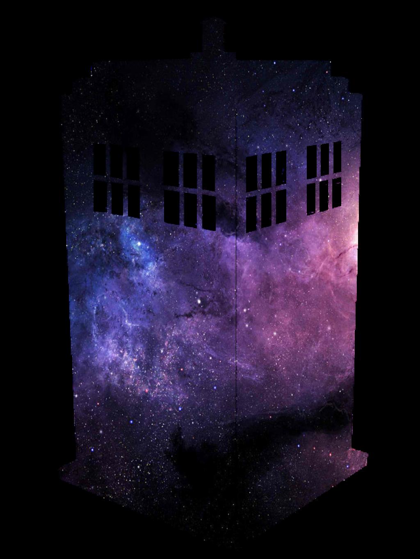 good looking doctor who bedroom wallpaper. Tardis  doctor who Pinterest