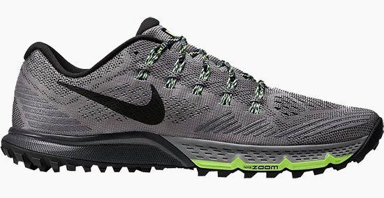 Nike Air Zoom Terra Kiger 3 Trail