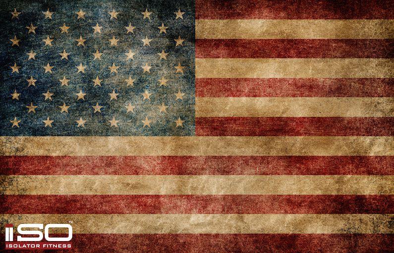 American Flag Desktop Background Click To Download