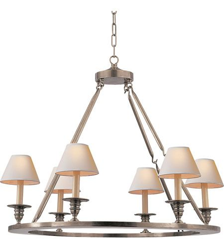 Antique Nickel Chandelier: 17 Best images about lighting on Pinterest | Foyers, Polished nickel and  Industrial style,Lighting
