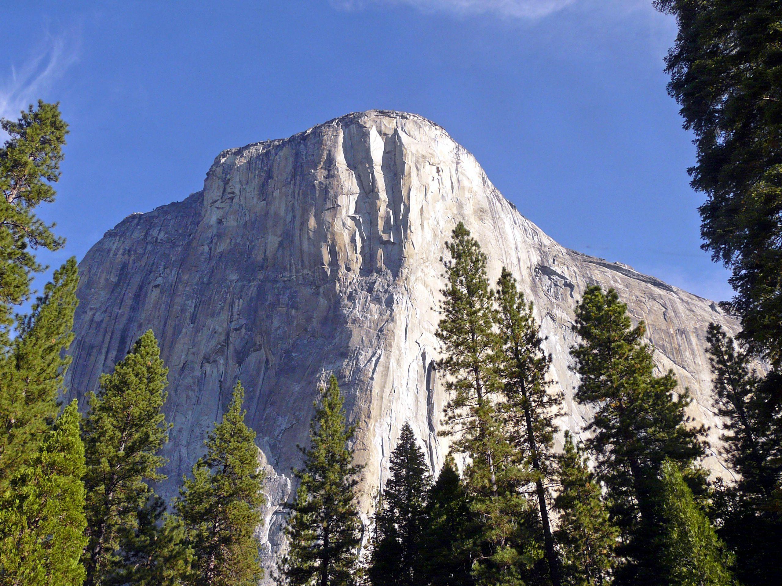 Pin by Mary McCrea on California_Yosemite | Yosemite