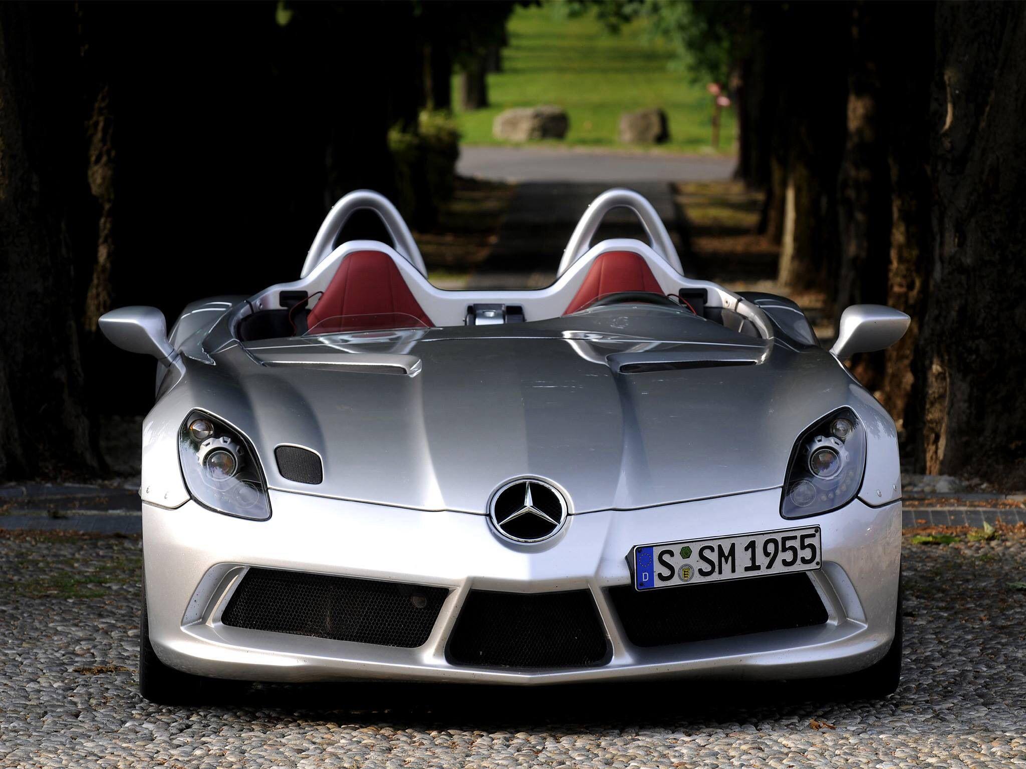 Pin By K Az On Super Mercedes Mercedes Slr Slr Mclaren