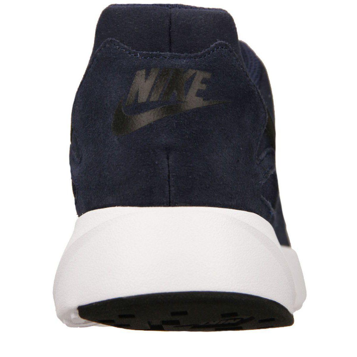 Buty Nike Pantheos M 916776 400 Granatowe Mens Nike Shoes Nike Nike Men