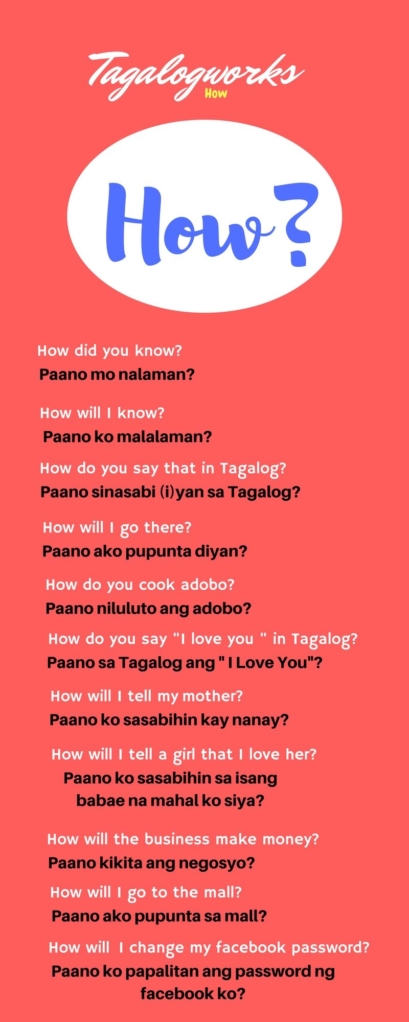 Arte Meaning In Tagalog Arte Mo Meaning In Tagalog