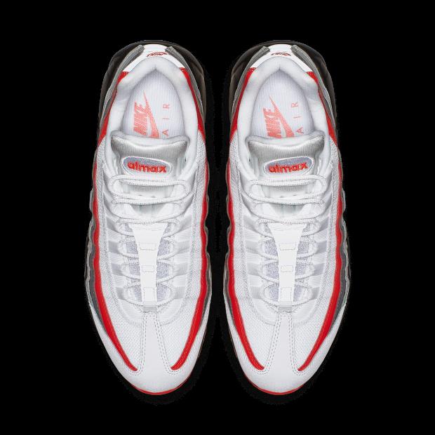 el precio más bajo super especiales promoción especial Nike Air Max 95 Essential Men's Shoe | Nike HK Official site. Nike ...