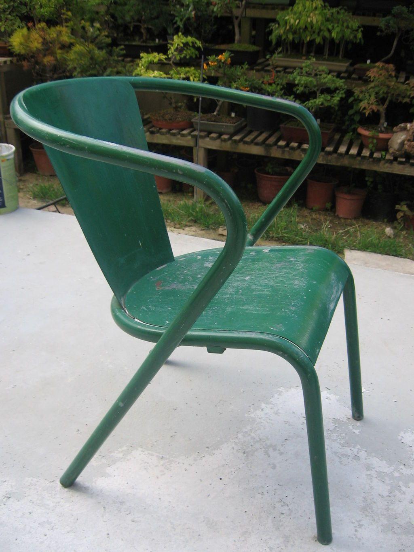 Conserto de cadeiras de escritório – cadeiras quebradas